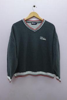 minimalist, Fashion, Vintage, Sweaters