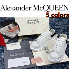 Sneakers, trainersshoe, casual leather shoes, leather