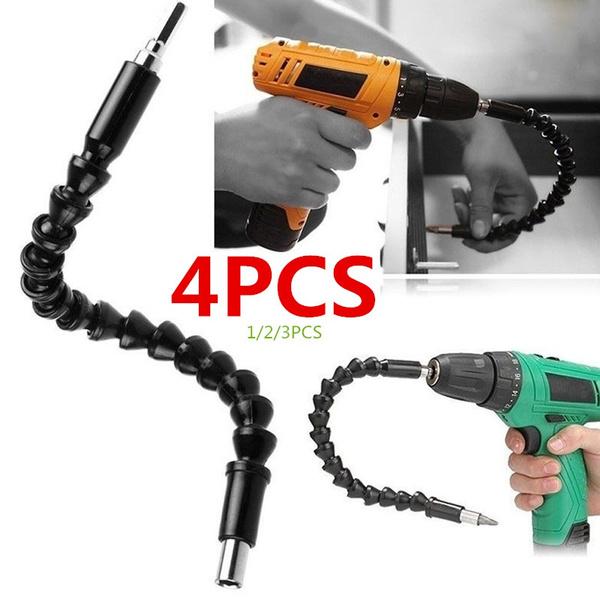 shaftconnectinglink, flexibleshaftscrewdriver, Electric, connectinglink