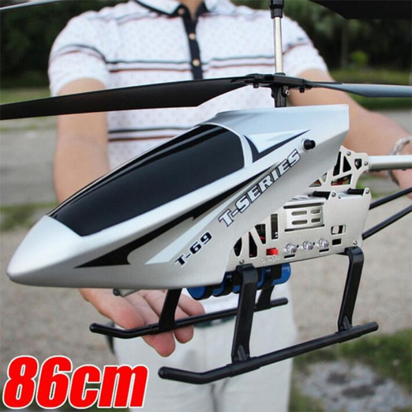 Quadcopter, rcairplane, Toy, Remote Controls