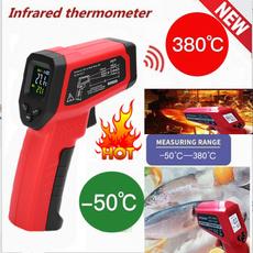 measuringinstrument, industrialsupplie, industrialinstrument, temperaturedetector