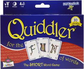 cardgamesforadult, card game, cardgameforkid, romanticgift