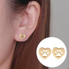 Stud, Jewelry, Gifts, Stud Earring