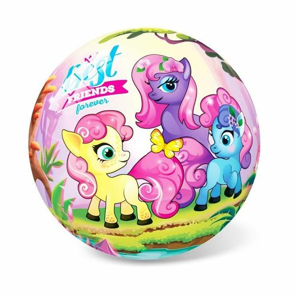 pony, ballfriendsball, friendsballsball, sportballssport