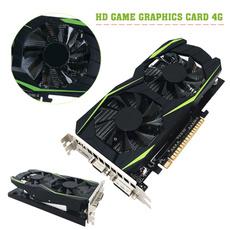 graphicscard, gtx1050tigraphicscard, pcgaming, Hdmi
