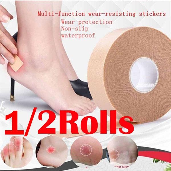 waterproofheelsticker, Womens Shoes, foamtape, nonslipsticker