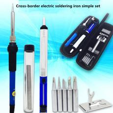solderingtool, solderingdesoldering, Tool, Multimeter