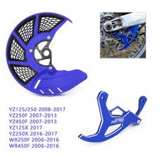 brakediscrotorcover, yamahayz125, brakediscrotorguard, yamahayz250