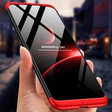 case, Fashion, iphone, Phone