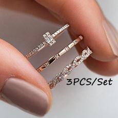 wedding ring, gold, Cheap Jewelry, Wedding