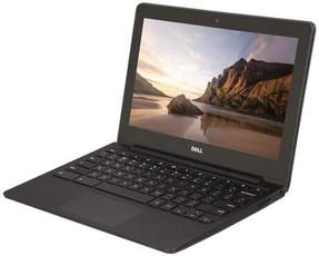 Laptop, Computers, Dell, Tech & Gadgets