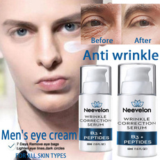 antiwrinkleeyecream, eyecreamantiwrinkle, eye, eyeessence