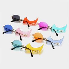 creativesunglasse, sunglasses men, Colorful, Fashion Sunglasses