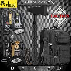 Equipment, Nylon, Outdoor, coldweapon