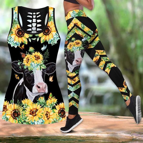 tank top, Fashion, pantsforwomen, pants