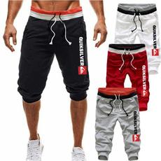 Summer, gymshortpant, Shorts, joggerspant
