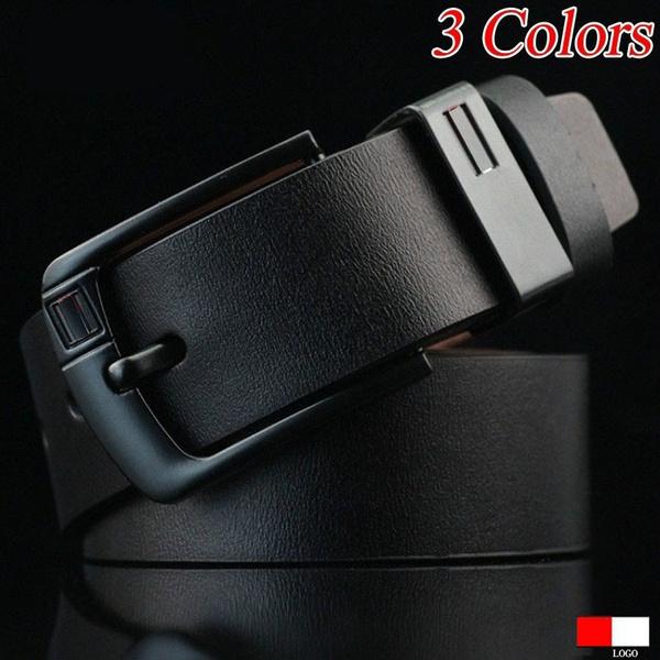brand belt, Fashion Accessory, Leather belt, mens belts luxury