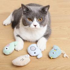 Plush Toys, Mini, Toy, Pets