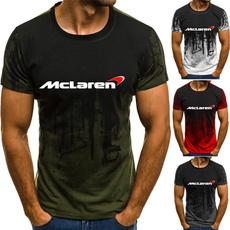 Mens T Shirt, Fashion, Man Shirts, Shirt