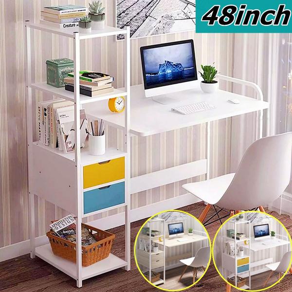 bedroomtable, bedroomstudydesk, workstation, Computers