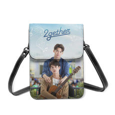 women bags, Shoulder Bags, Wallet, littlepurse
