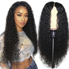 wig, Lace, wigsforwomen, Hair Extensions & Wigs