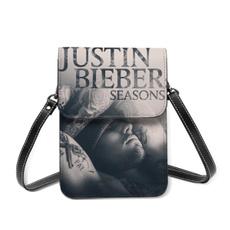 women bags, Shoulder Bags, justinbieberseasonsphonebag, Justin