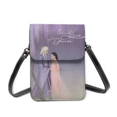 women bags, Shoulder Bags, Love, Wallet