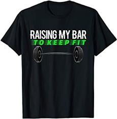 plantprintedtshirt, Fitness, Funny T Shirt, Funny