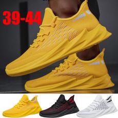casual shoes, Plus Size, sneakersformen, Sports & Outdoors