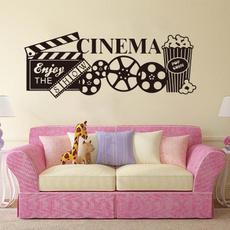 Decor, Wall Art, Home Decor, Family