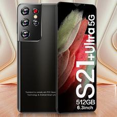 Teléfonos inteligentes, celulare, Samsung, celularsamsung
