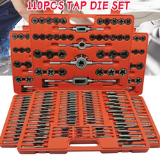 wrenchkit, repairtool, automotivetoolssupplie, Tool