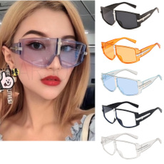 Funny, cool sunglasses, personalityeyewear, Fashion Accessories