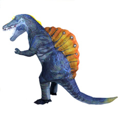 blowupdinosaurcostumeadultsize, trexcostume, Cosplay, inflatabledinosaurcostume
