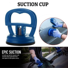 suctioncup, Cup, Mobile, Cars