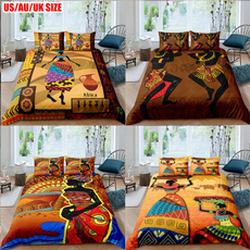 comfortercover, beddingsetsqueen, Home Decor, King