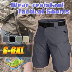 tacticalshort, Shorts, casualshortsmen, Combat