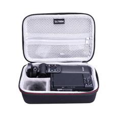 case, sonycase, trending, Camera & Photo Accessories