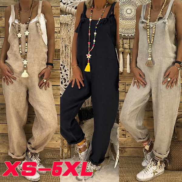 Plus Size, Fashion, pants, Hip Hop