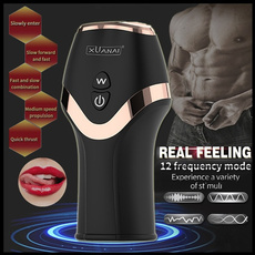 Sex Product, malesexproduct, malemasturbationcup, juguetessexuale
