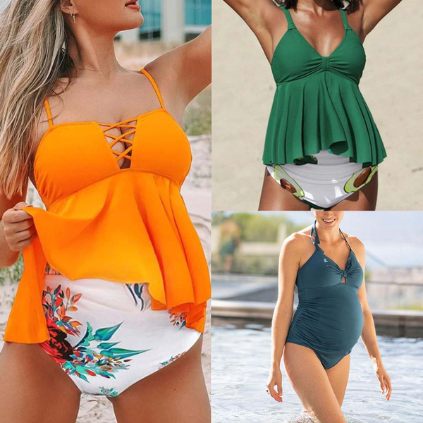 Fashion, sexy swimsuit, Bikini swimwear, women swimsuit