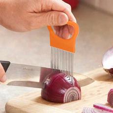 Kitchen & Dining, kitchenprotectionequipment, kitchenutensil, fruitandvegetableslicer