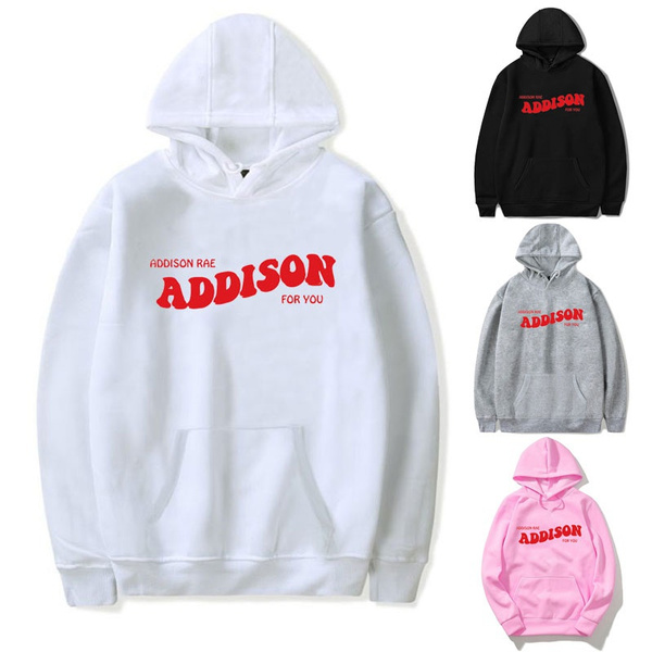 addison, Fashion, Sleeve, teenpullover
