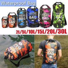 case, Fashion, Phone, raftingbag
