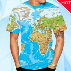 Map, Fashion, #fashion #tshirt, worldmap