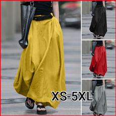 dressforwomen, high waist, Vintage, Waist