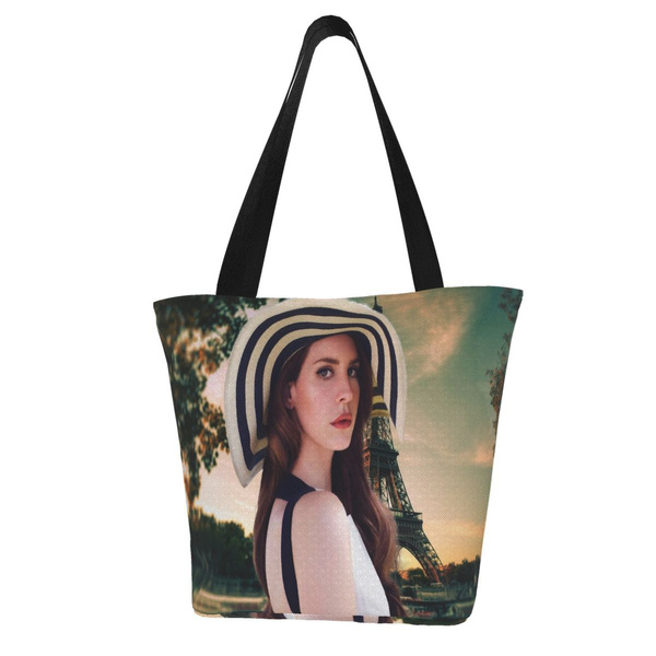 Shoulder Bags, Tote Bag, fashion bag, Canvas bag