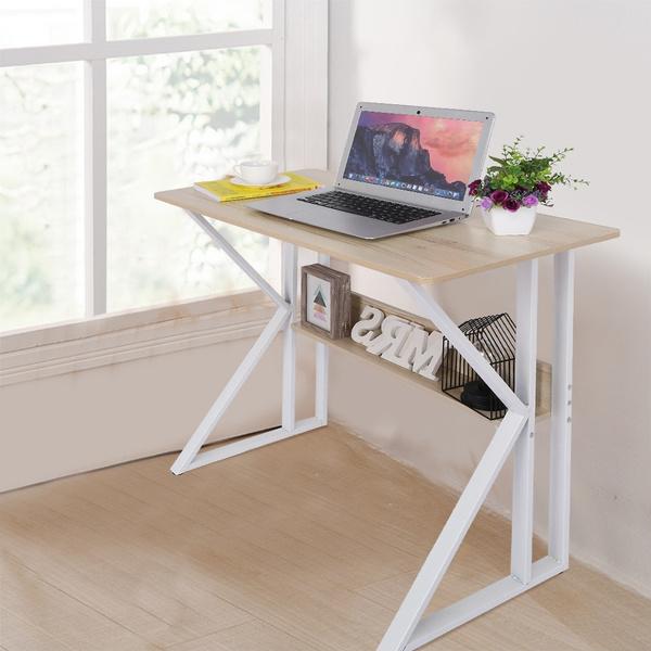 writingdesk, simplene, simplenessdesk, Home & Office