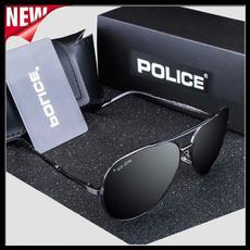 Aviator Sunglasses, Fashion, Sunglasses, uv
